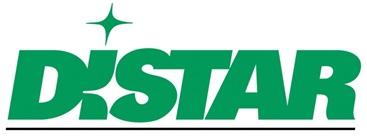 DiStar-Rus - Алмазная техника